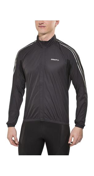 Craft Velo Wind Jacket Men black